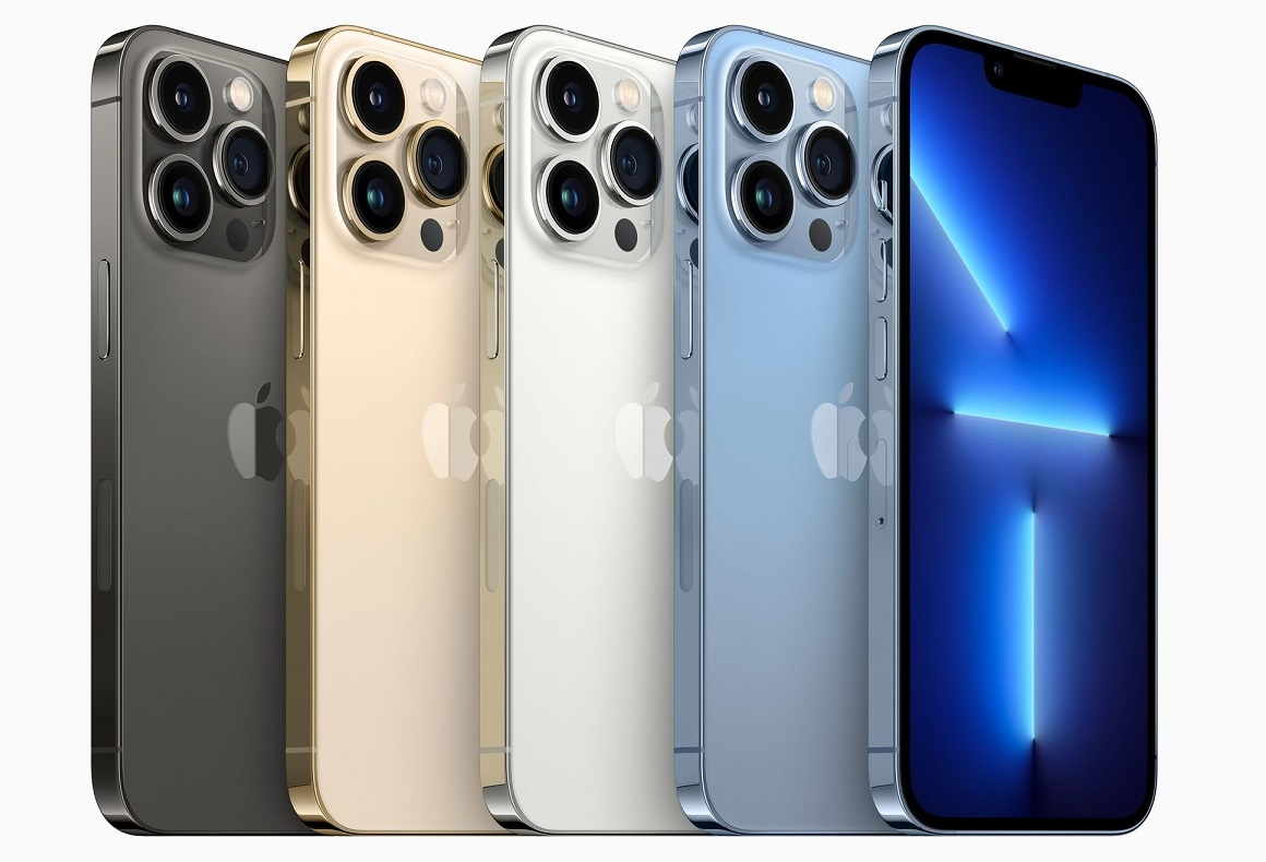 iPhone13Pro_Colors